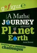 A maths journey around planet Earth