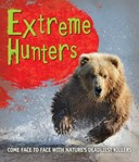 Extreme hunters
