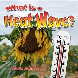 What is a heatwave? by