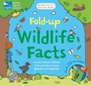 RSPB: Fold-up Wildlife Facts