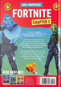 100% unofficial Fortnite chapter 2 essential guide