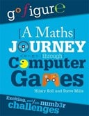 A maths journey through computer games