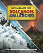 Volcanoes and avalanches