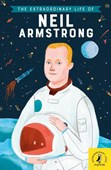 The extraordinary life of Neil Armstrong