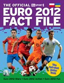 The offical ITV Sport Euro 2012 fact file