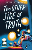 The other side of truth