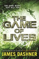 The game of lives