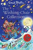 The wishing-chair collection PB