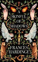 Skinful of Shadows