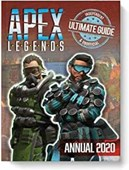 Apex Legends Annual 2020