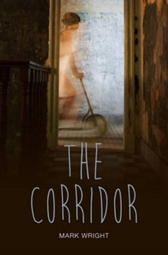 The corridor by Mark Wright