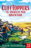 The Arrowhead Moor adventure