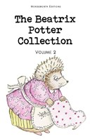 The Beatrix Potter collection. Volume 2