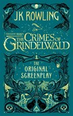 Fantastic beasts, the crimes of Grindelwald