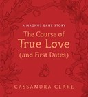 The course of true love (and first dates)
