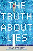 The truth about lies