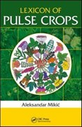 Lexicon of pulse crops
