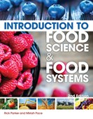 Introduction to food science & food systems