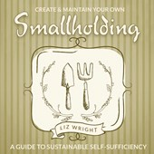Create & maintain your own smallholding