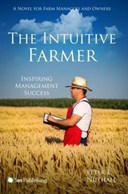 The intuitive farmer