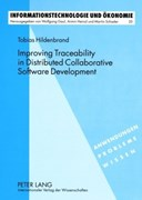 Improving Traceability in Distributed Collaborative Software Development