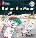Bot on the Moon