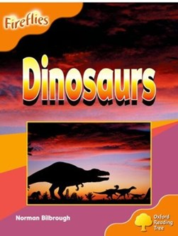 Dinosaurs by Thelma Page