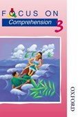 Focus on comprehension