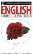 English Through Pictures, Book 2