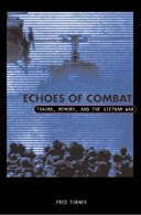 Echoes of combat