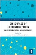 Discourses of (de)legitimization
