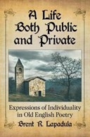 A life both public and private