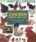 Chicken breeds and care