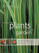 The illustrated encyclopedia of garden plants