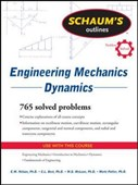 Engineering mechanics. Dynamics