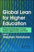 Global Lean for higher education