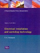 Electrical installation and workshop technology