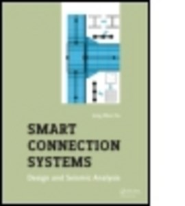 Smart connection systems by Jong Wan Hu