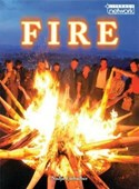Literacy Network Middle Primary Mid Topic8:Fire