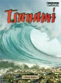 Literacy Network Middle Primary Upp Topic5:Tsunami