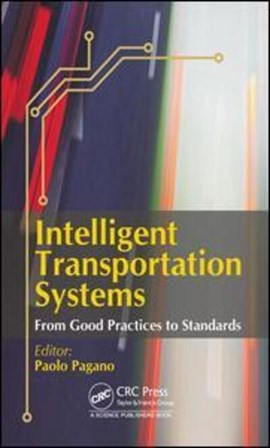 Intelligent transportation systems by Paolo Pagano