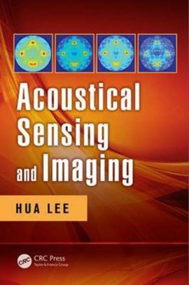 Acoustical sensing and imaging by Hua Lee