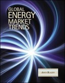 Global energy market trends