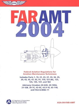 FARAMT 2004 by United States