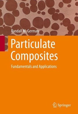 Particulate composites by Randall M. German