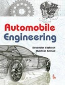 Automobile engineering