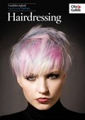 Hairdressing Level 3 NVQ Diploma