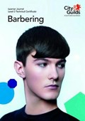 Level 2 Technical Certificate in Barbering: Learner Journal