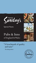 Pubs & inns of England & Wales
