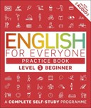 English for everyone. Level 1, beginner Practice book